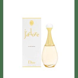 Perfume Jadore Mujer Edp 150 Ml