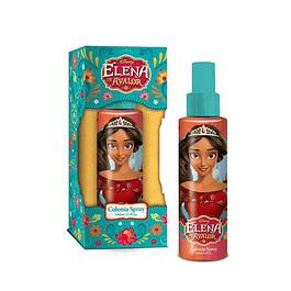 Colonia Elena Avalor Niño Edc 140 ml