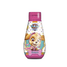 Shampoo Paw Patrol Skye Niña 300 Ml