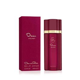 Perfume Oscar De La Renta Velvet Mujer Edp 100 Ml
