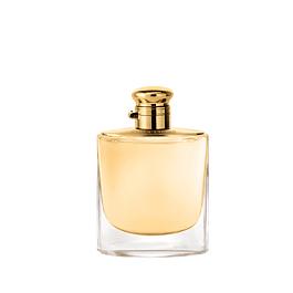 Perfume Ralph Lauren Woman Mujer Edp 100 Ml Tester