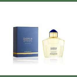 Perfume Jaipur Hombre Edt 100 ml