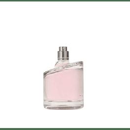 Perfume Boss Femme Mujer Edp 75 ml Tester