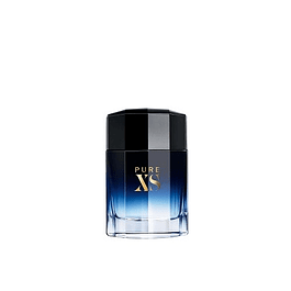 Perfume Xs Pure Hombre Edt 150 ml Tester