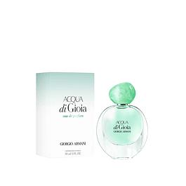 Perfume Acqua Di Gioia Mujer Edp 30 ml