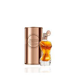 Perfume Jean Paul Gaultier Essence Mujer Edp 50 ml