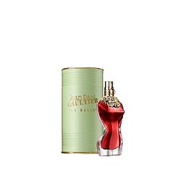 Perfume Jean Paul Gaultier La Belle Mujer Edp 50 ml