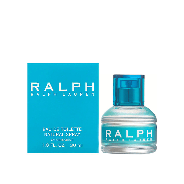 Perfume Ralph Dama Edt 30 ml