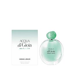 Perfume Acqua Di Gioia Mujer Edp 100 ml