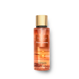 Colonia Amber Romance Victoria Secret Mujer Body Mist 250 ml