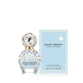 Perfume Daisy Dream Marc Jacobs Mujer Edt 50 ml