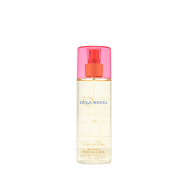 Colonia So De La Renta Mujer Body Mist 250 ml