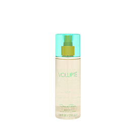 Colonia Volupte Mujer Body Mist 250 ml