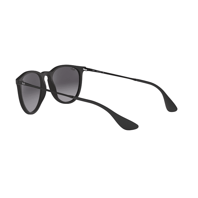 Lente De Sol Nylon Unisex Ray-Ban 0Rb4171 622/8G 54
