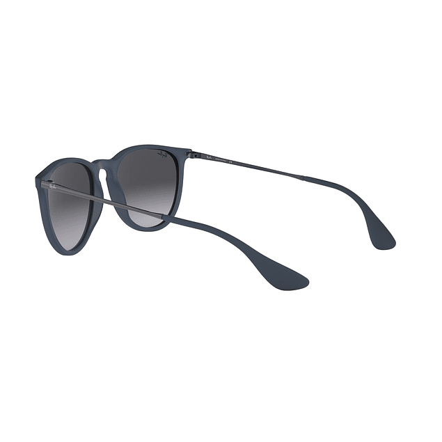 Lente De Sol Nylon Unisex Ray-Ban 0Rb4171 60028G 54