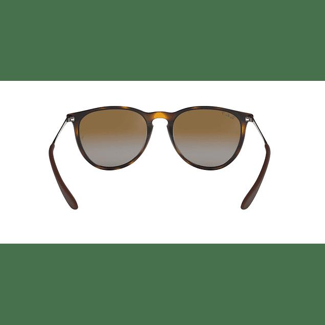 Lente De Sol Nylon Unisex Ray-Ban 0Rb4171 710/T5 54