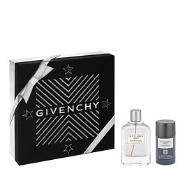 Perfume Only Gentleman Casual Chic Hombre Edt 100 ml Estuche