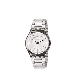 Reloj Swatch Sfm134G Unisex Metalmix Skin