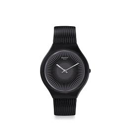 Reloj Swatch Svob104 Unisex Skinnella Skin