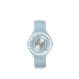 Reloj Swatch Svos100 Mujer Skinciel Skin