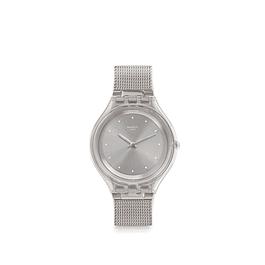 Reloj Swatch Svuk103M Hombre Skinsparkly Skin