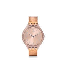 Reloj Swatch Svup100M Mujer Skinchic Skin