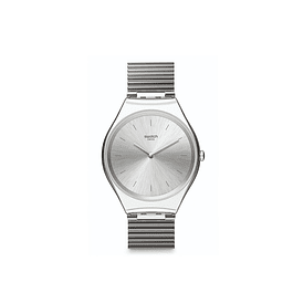Reloj Swatch Syxs103Gg Unisex Skinpole Skin
