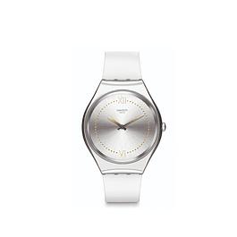 Reloj Swatch Syxs108 Unisex Skindoree Skin
