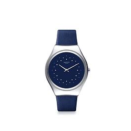 Reloj Swatch Syxs127 Unisex Skin Sideral Skin