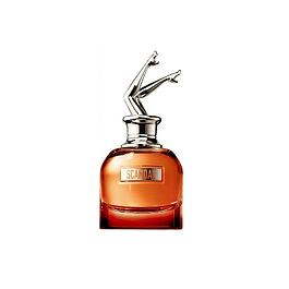 Perfume Jean Paul Gaultier Scandal By Night Intense Mujer Edp 80 ml Tester