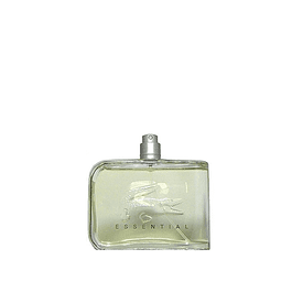 Perfume Lacoste Essential Hombre Edt 125 ml Tester