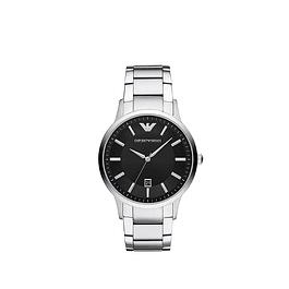Reloj Analogo Ar11181 Hombre Emporio Armani