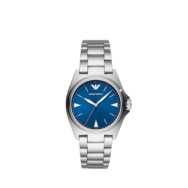 Reloj Analogo Ar11307 Hombre Emporio Armani