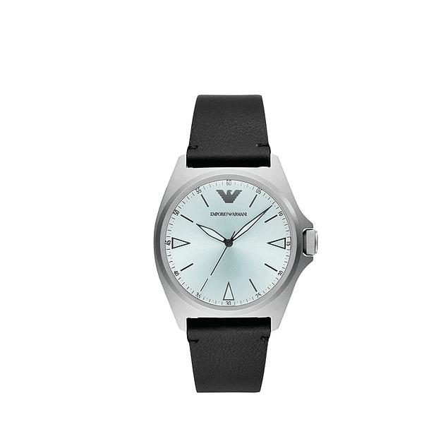 Reloj Analogo Ar11308 Hombre Emporio Armani