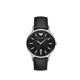 Reloj Pulso Ar2411 Hombre Emporio Armani