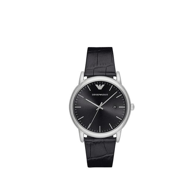 Reloj Pulso Ar2500 Hombre Emporio Armani