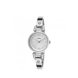 Reloj Es3269 Mujer Fossil