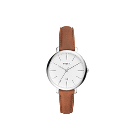 Reloj Es4368 Mujer Fossil