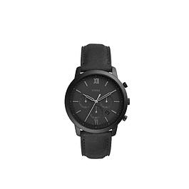 Reloj Analogo Fs5503 Hombre Fossil