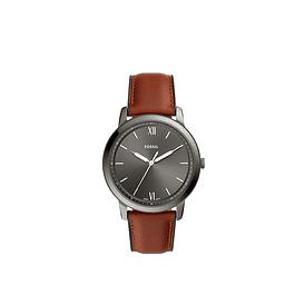 Reloj Pulso Fs5513 Hombre Fossil