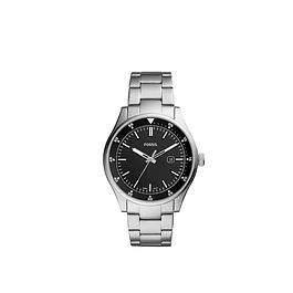 Reloj Pulso Fs5530 Hombre Fossil