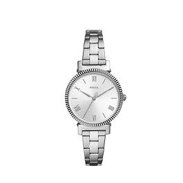 Reloj Analogo Es4864 Mujer Fossil