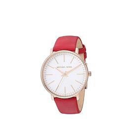 Reloj Analogo Mk2784 Mujer Michael Kors