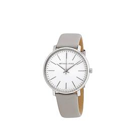 Reloj Analogo Mk2797 Mujer Michael Kors