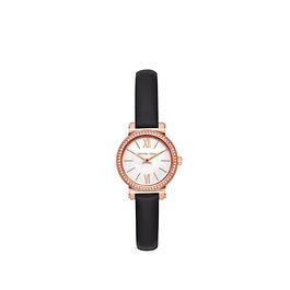 Reloj Analogo Mk2849 Mujer Michael Kors