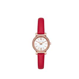 Reloj Analogo Mk2850 Mujer Michael Kors