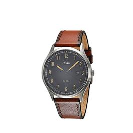 Reloj Pulso Fs5590 Hombre Fossil