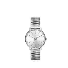 Reloj Pulso Mk4338 Mujer Michael Kors