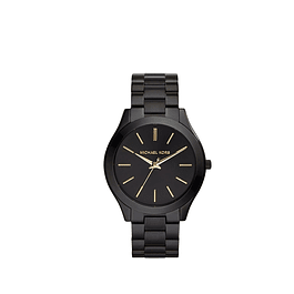 Reloj Pulso Mk3221 Mujer Michael Kors