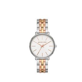 Reloj Analogo Mk3901 Mujer Michael Kors
